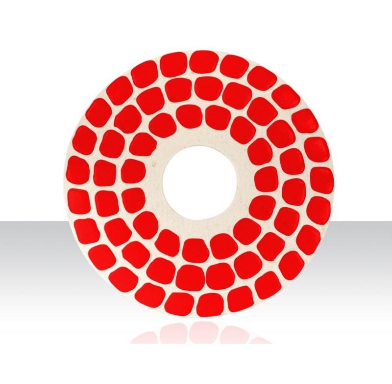 10.75-vhar-red-800x782