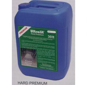 Hard_premium-549x537