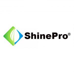 ShinePro-800x782