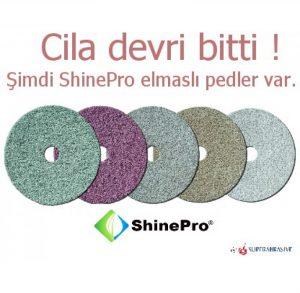 ShinePro_banner-800x782
