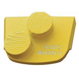 X2B-SC-0030-549x537