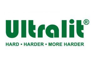 logo_ultralit-600x400