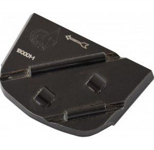 pcd-black-2sb-800x782