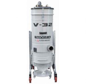 superabrasive-lavina-V-32-vakum-makinasi-549x537