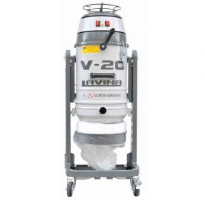 superbarasive-lavina-V-20-vakum-549x537