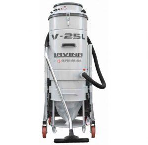 superbarasive-lavina-V-25L-vakum-makinasi-549x537