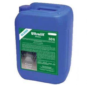 ultralit-gloss-549x537