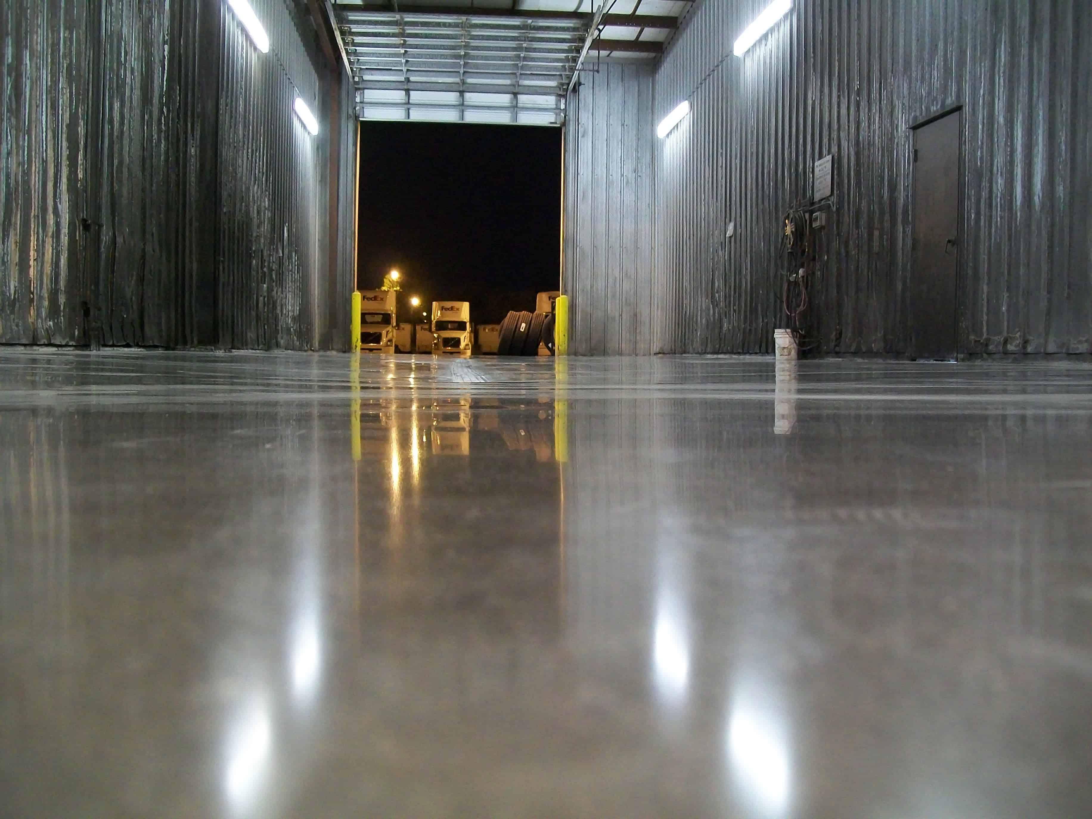beton parlatma